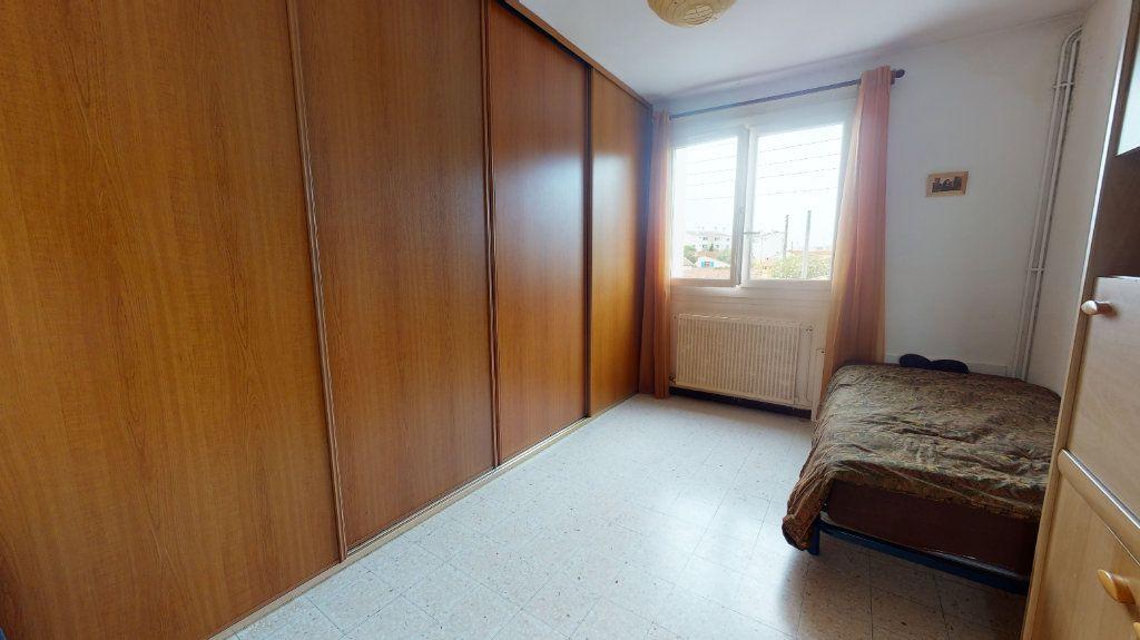 Appartement à vendre 4 66m2 à Montpellier vignette-12