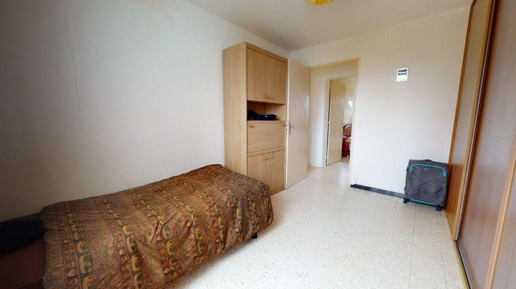 Appartement à vendre 4 66m2 à Montpellier vignette-13