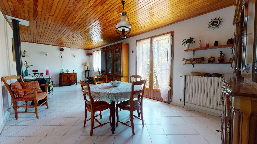 Maison à vendre 4 81m2 à Montpellier vignette-3