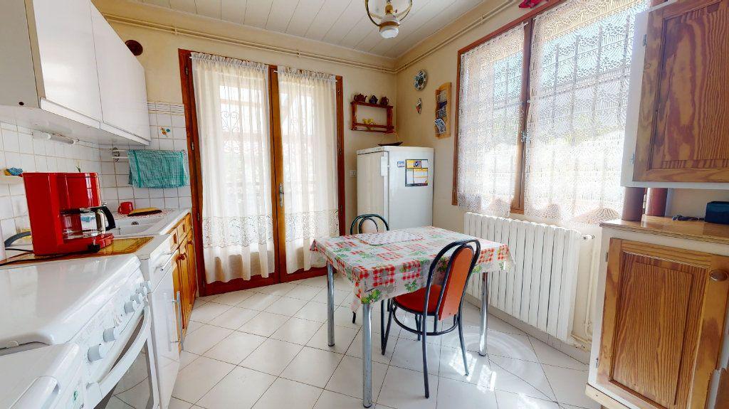 Maison à vendre 4 81m2 à Montpellier vignette-4