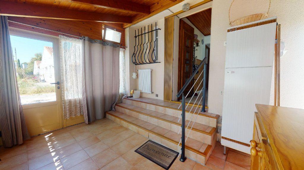 Maison à vendre 4 81m2 à Montpellier vignette-5