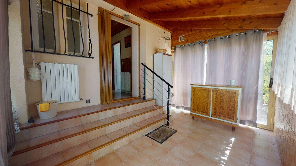 Maison à vendre 4 81m2 à Montpellier vignette-6