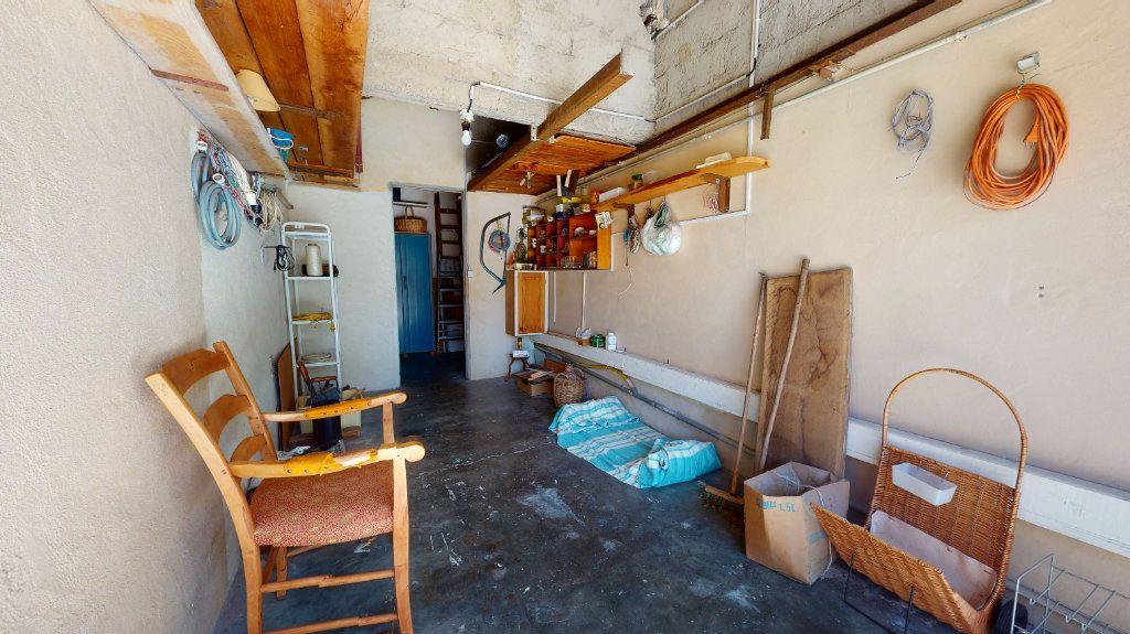 Maison à vendre 4 81m2 à Montpellier vignette-11