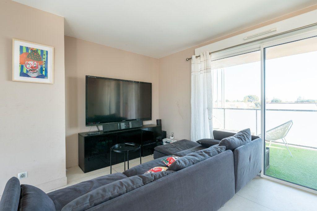 Appartement à vendre 4 95m2 à Saint-Jean-de-Védas vignette-5