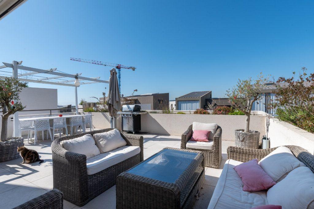 Appartement à vendre 4 95m2 à Saint-Jean-de-Védas vignette-9