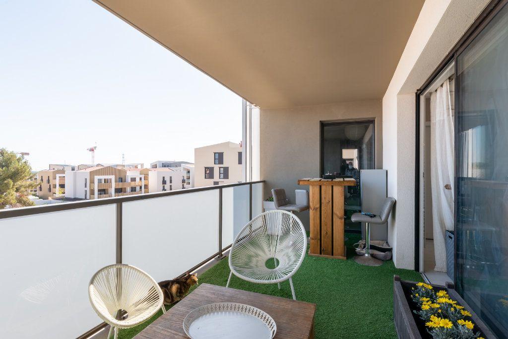 Appartement à vendre 4 95m2 à Saint-Jean-de-Védas vignette-10