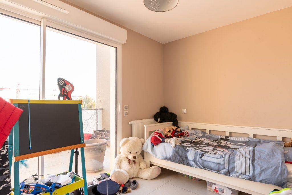 Appartement à vendre 4 95m2 à Saint-Jean-de-Védas vignette-12