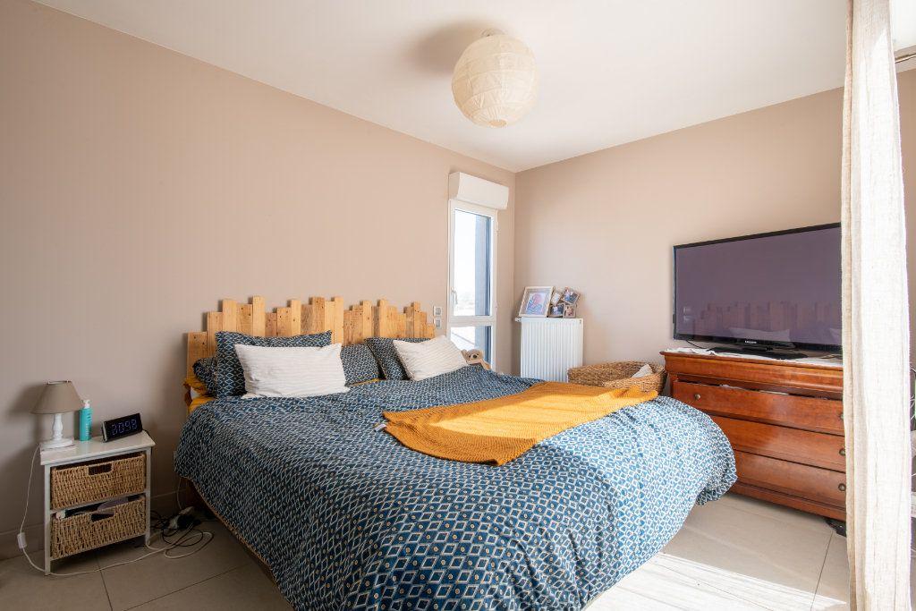 Appartement à vendre 4 95m2 à Saint-Jean-de-Védas vignette-13