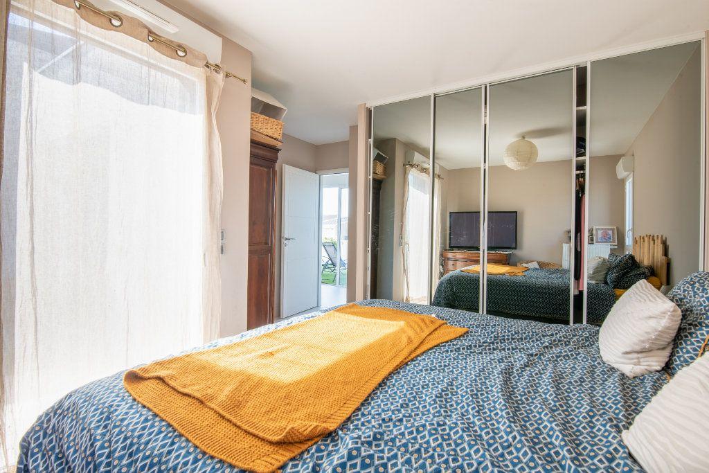 Appartement à vendre 4 95m2 à Saint-Jean-de-Védas vignette-14