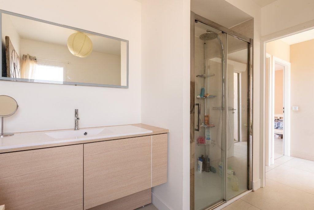 Appartement à vendre 4 95m2 à Saint-Jean-de-Védas vignette-15