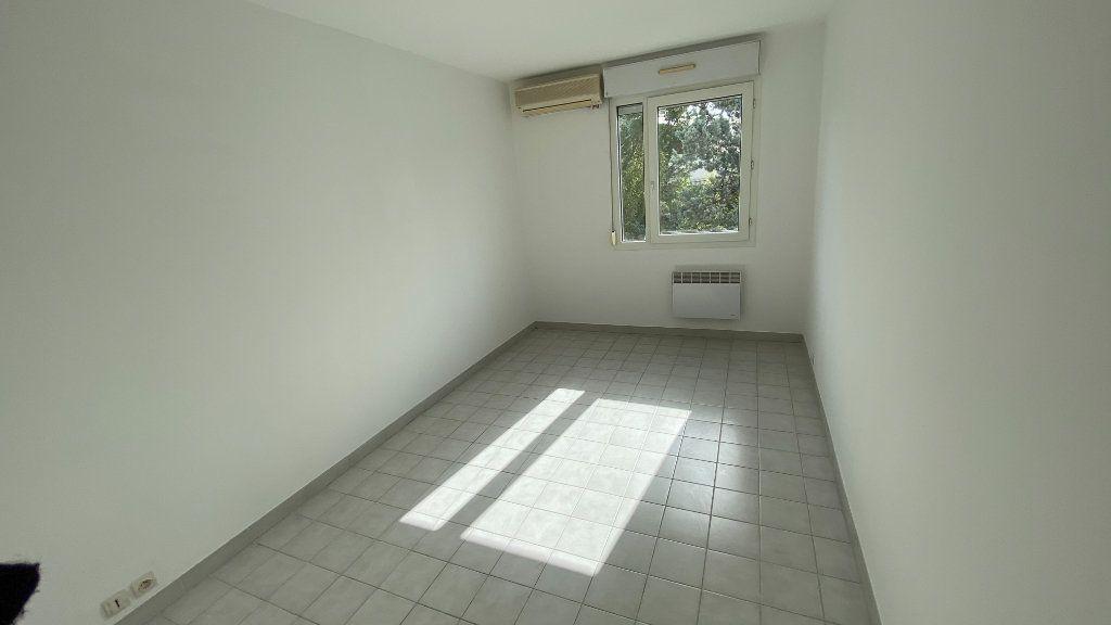 Appartement à louer 2 41.74m2 à Montpellier vignette-8