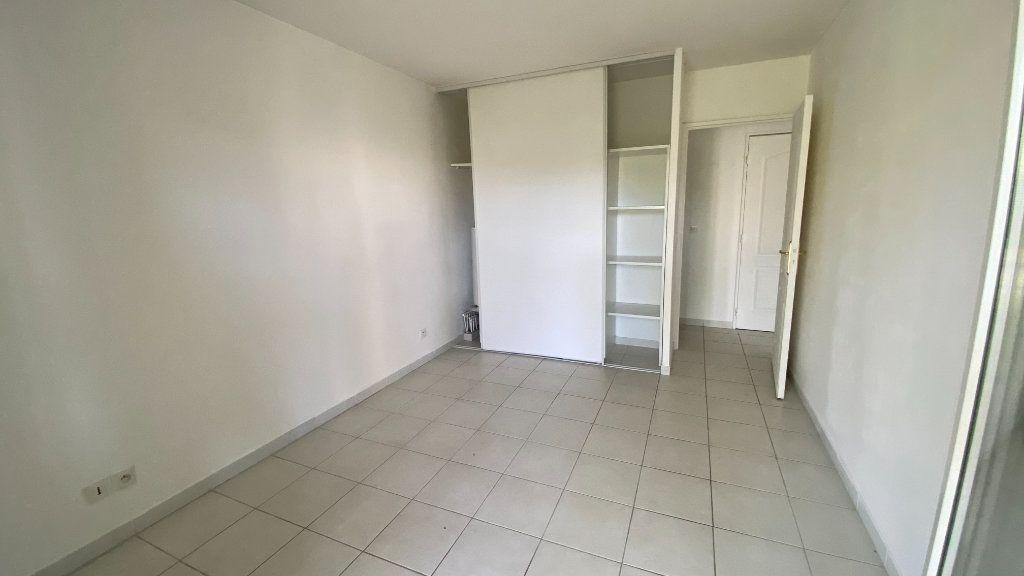 Appartement à louer 2 41.74m2 à Montpellier vignette-9