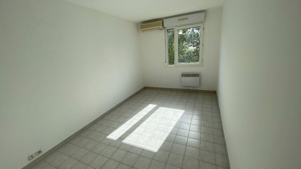 Appartement à louer 2 41.74m2 à Montpellier vignette-10