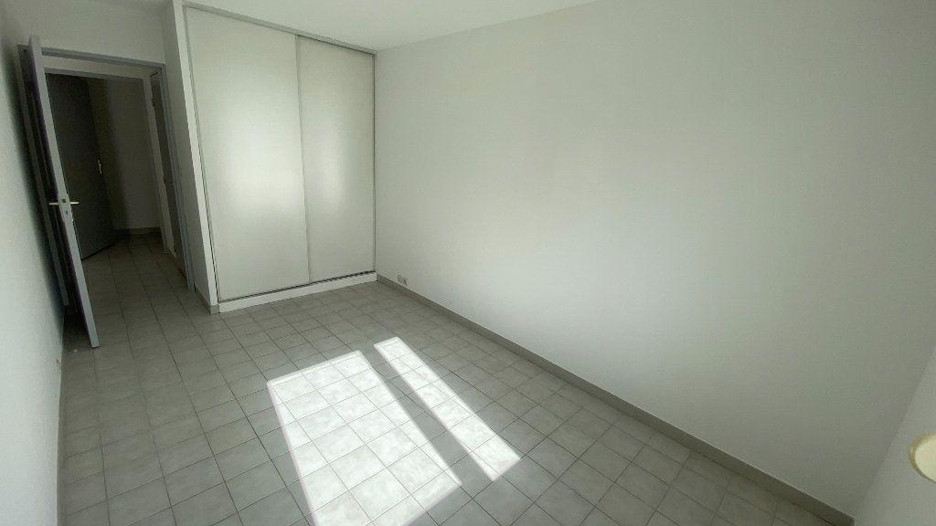 Appartement à louer 2 41.74m2 à Montpellier vignette-11