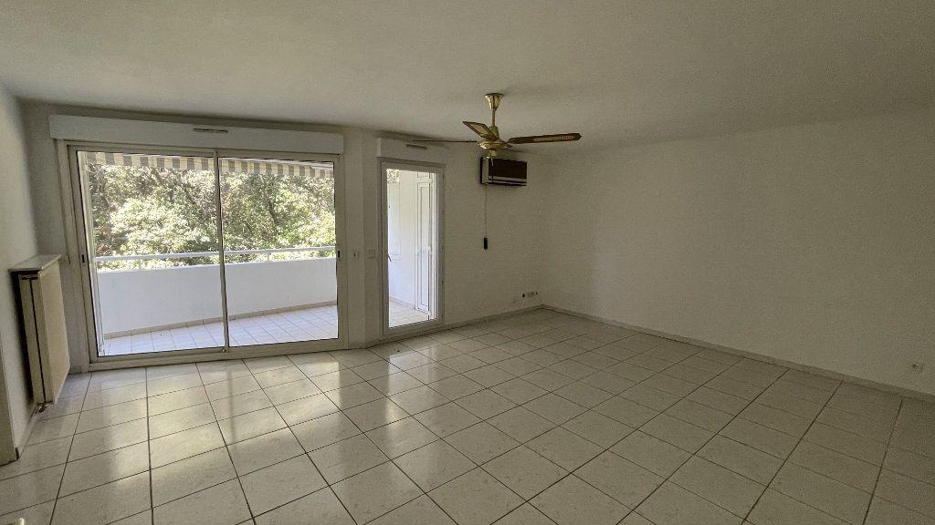 Appartement à vendre 4 95.13m2 à Montpellier vignette-1
