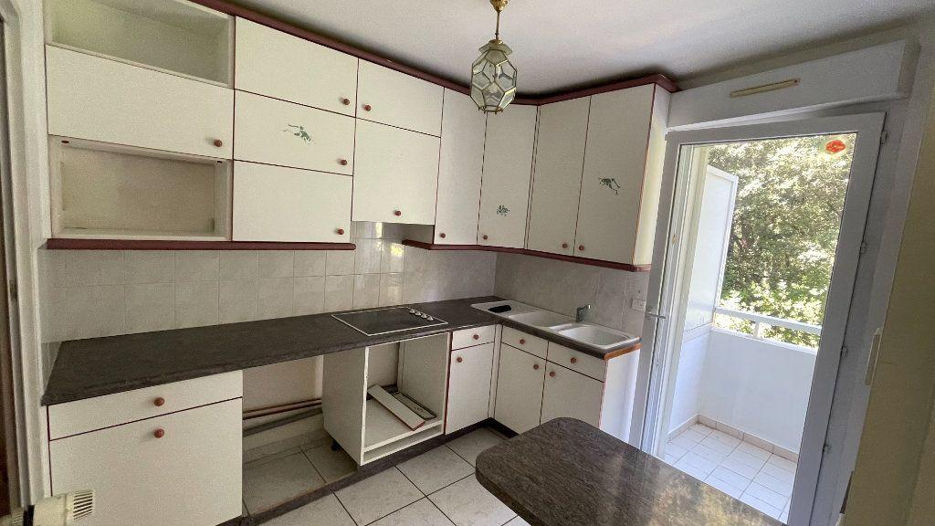 Appartement à vendre 4 95.13m2 à Montpellier vignette-4