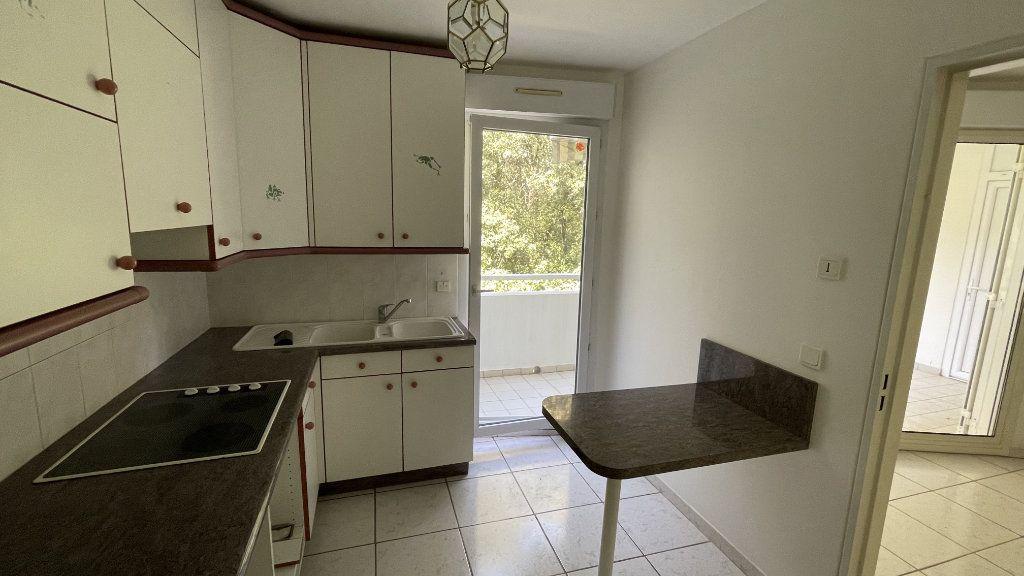 Appartement à vendre 4 95.13m2 à Montpellier vignette-5