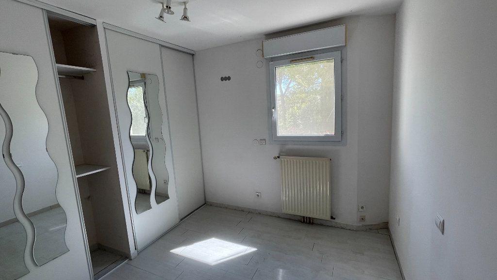Appartement à vendre 4 95.13m2 à Montpellier vignette-8