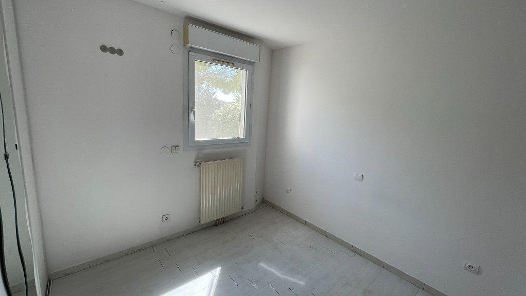 Appartement à vendre 4 95.13m2 à Montpellier vignette-9