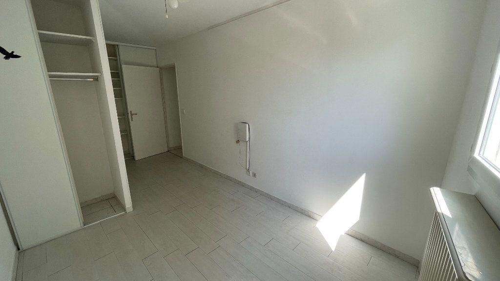 Appartement à vendre 4 95.13m2 à Montpellier vignette-10