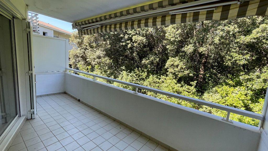 Appartement à vendre 4 95.13m2 à Montpellier vignette-12
