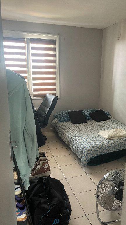 Appartement à vendre 4 68m2 à Montpellier vignette-4