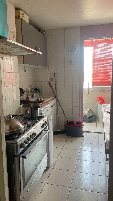 Appartement à vendre 4 68m2 à Montpellier vignette-7