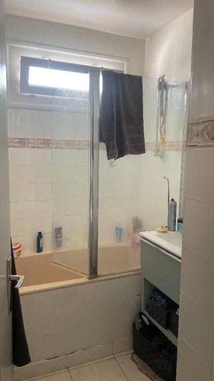 Appartement à vendre 4 68m2 à Montpellier vignette-9