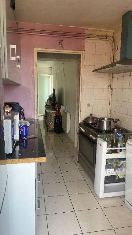 Appartement à vendre 4 68m2 à Montpellier vignette-10