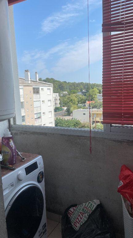 Appartement à vendre 4 68m2 à Montpellier vignette-14