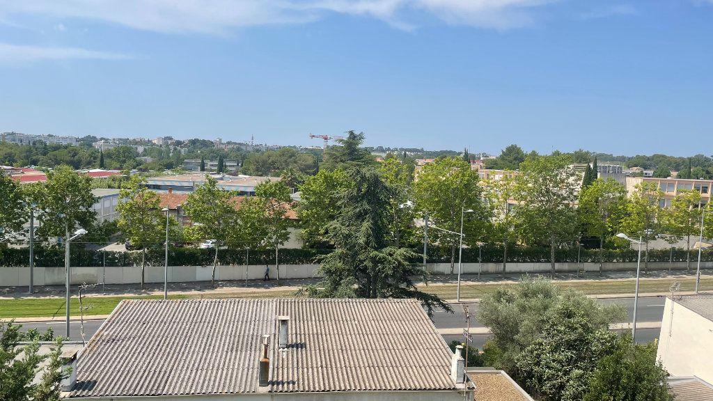 Appartement à vendre 4 68m2 à Montpellier vignette-18