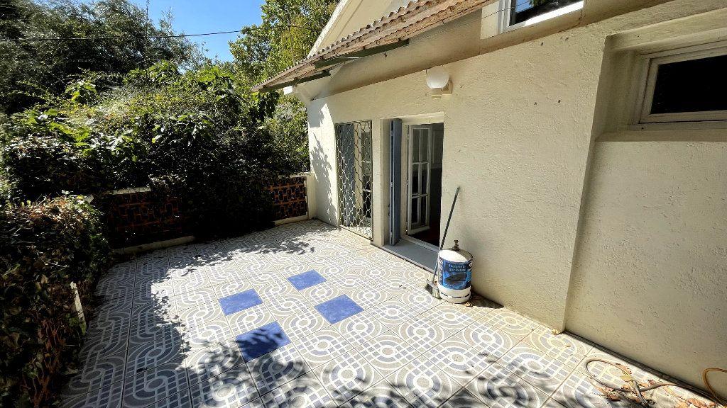 Maison à louer 4 85m2 à Montpellier vignette-2