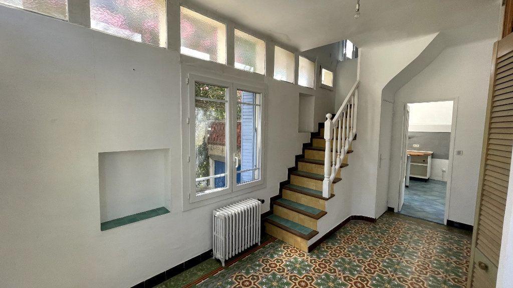 Maison à louer 4 85m2 à Montpellier vignette-3