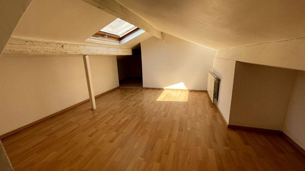 Maison à louer 4 85m2 à Montpellier vignette-4