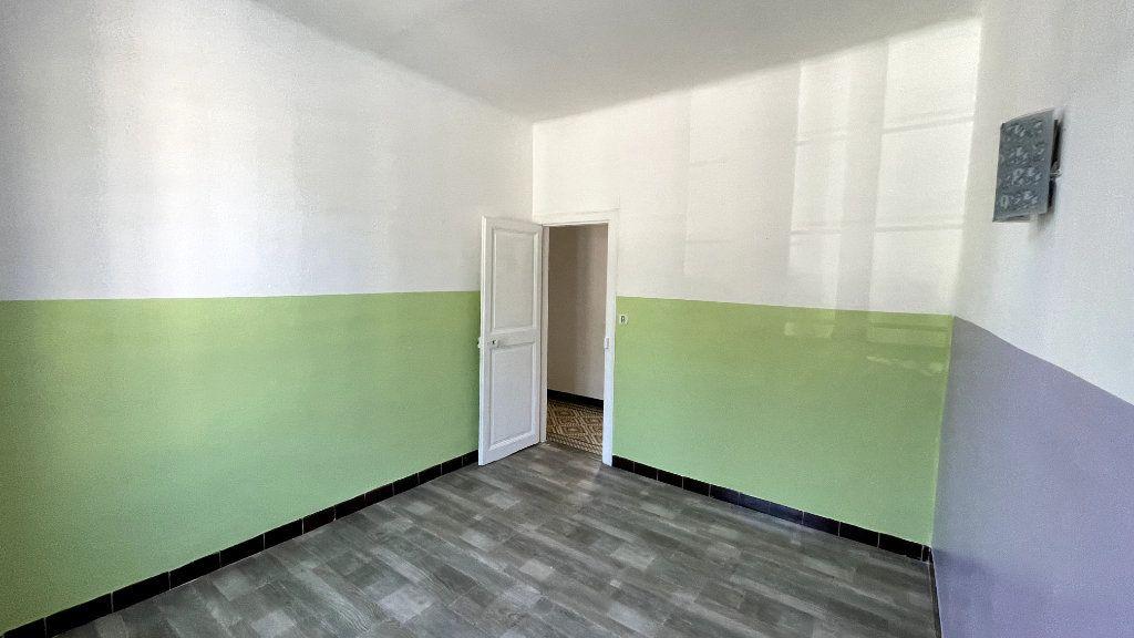 Maison à louer 4 85m2 à Montpellier vignette-5