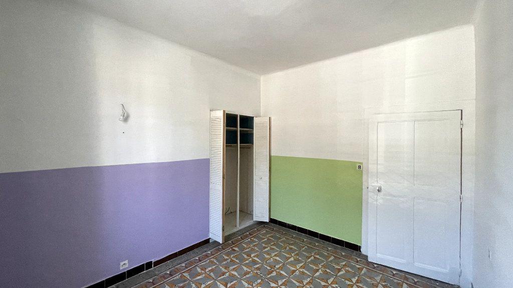Maison à louer 4 85m2 à Montpellier vignette-7