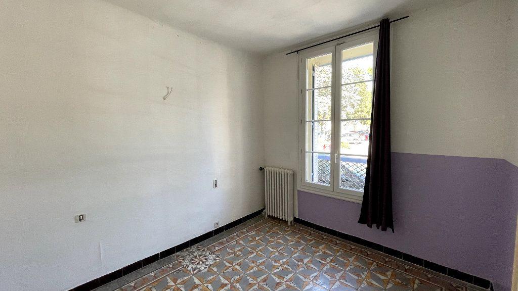 Maison à louer 4 85m2 à Montpellier vignette-8