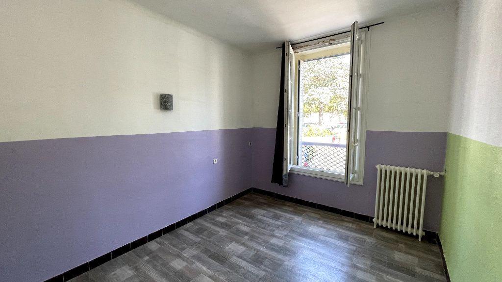 Maison à louer 4 85m2 à Montpellier vignette-9