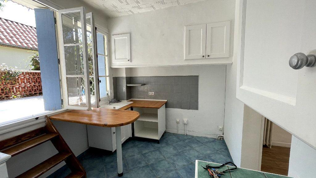 Maison à louer 4 85m2 à Montpellier vignette-11