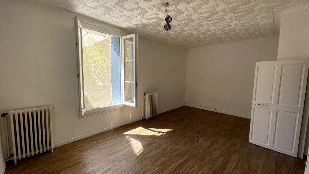 Maison à louer 4 85m2 à Montpellier vignette-12