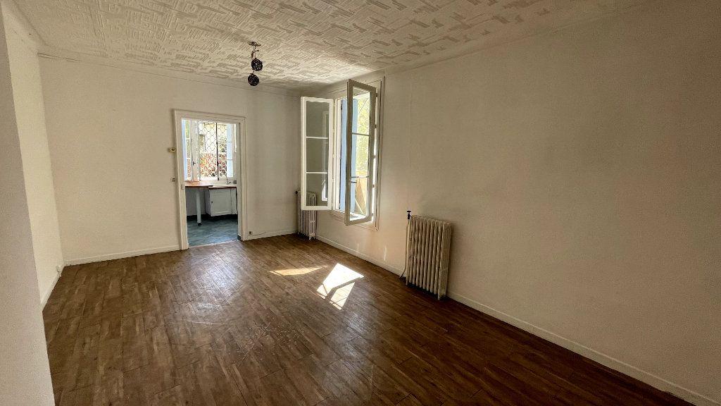 Maison à louer 4 85m2 à Montpellier vignette-13