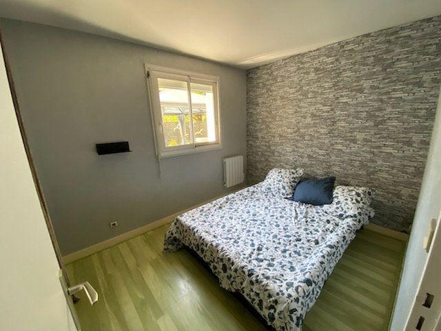 Maison à vendre 5 100m2 à Montigny-le-Bretonneux vignette-6