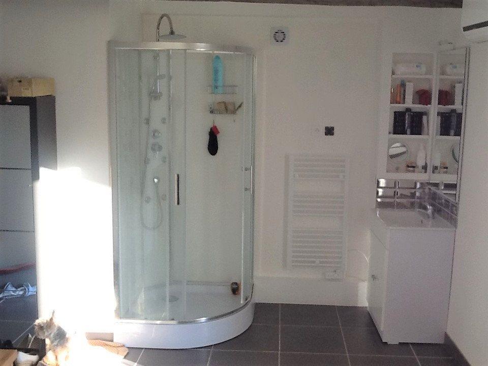 Appartement à louer 3 70.5m2 à Sorgues vignette-6