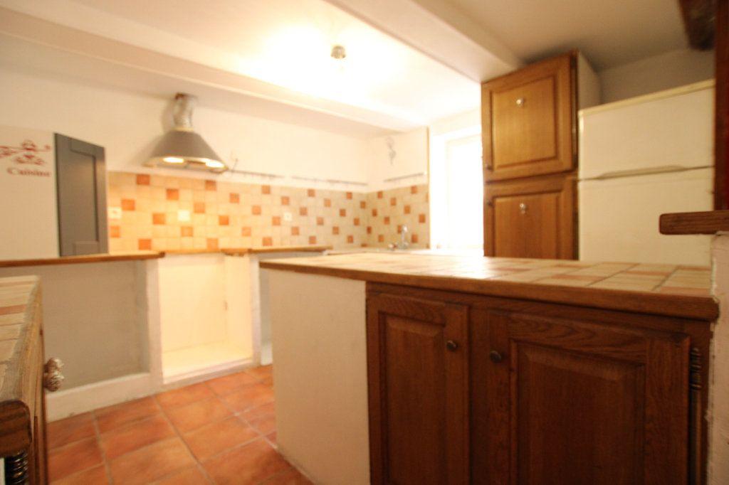 Maison à vendre 6 148m2 à Entraigues-sur-la-Sorgue vignette-3