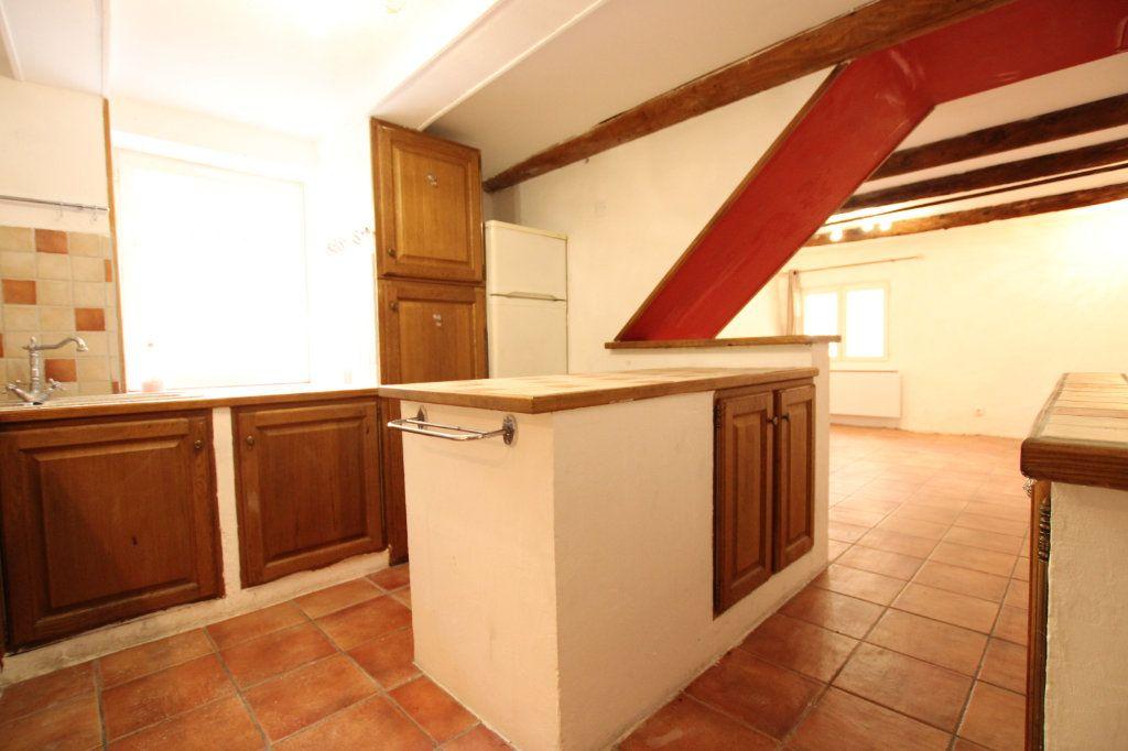 Maison à vendre 6 148m2 à Entraigues-sur-la-Sorgue vignette-4