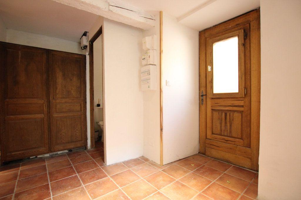 Maison à vendre 6 148m2 à Entraigues-sur-la-Sorgue vignette-7