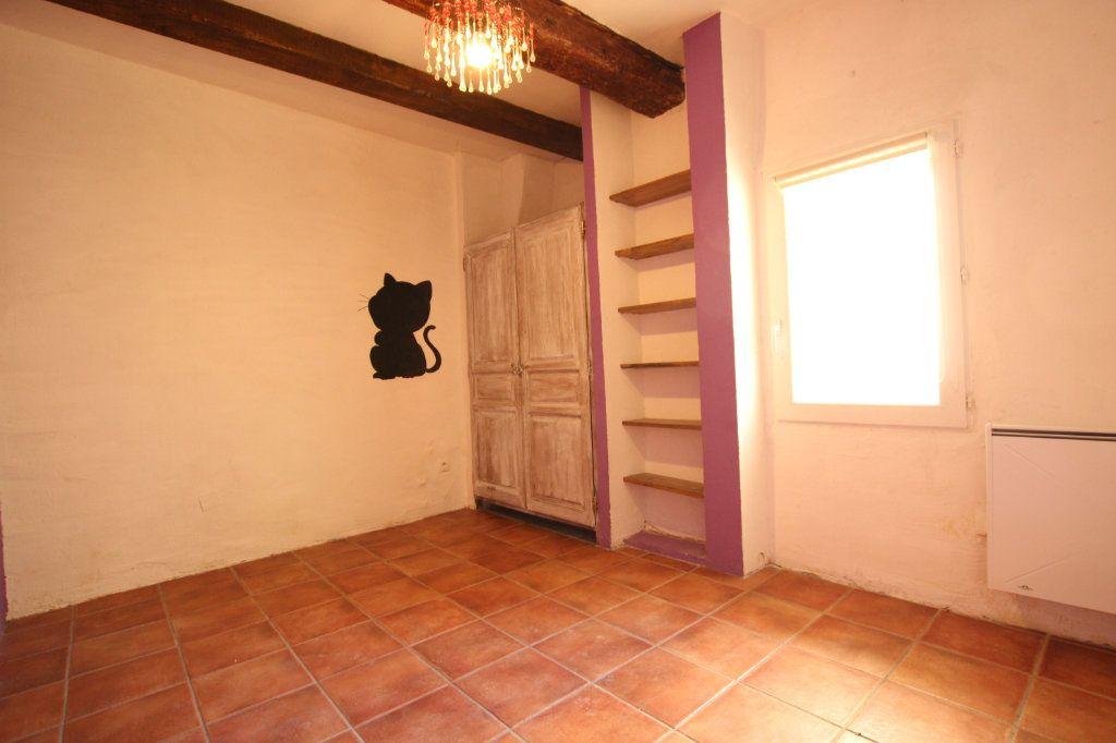 Maison à vendre 6 148m2 à Entraigues-sur-la-Sorgue vignette-8