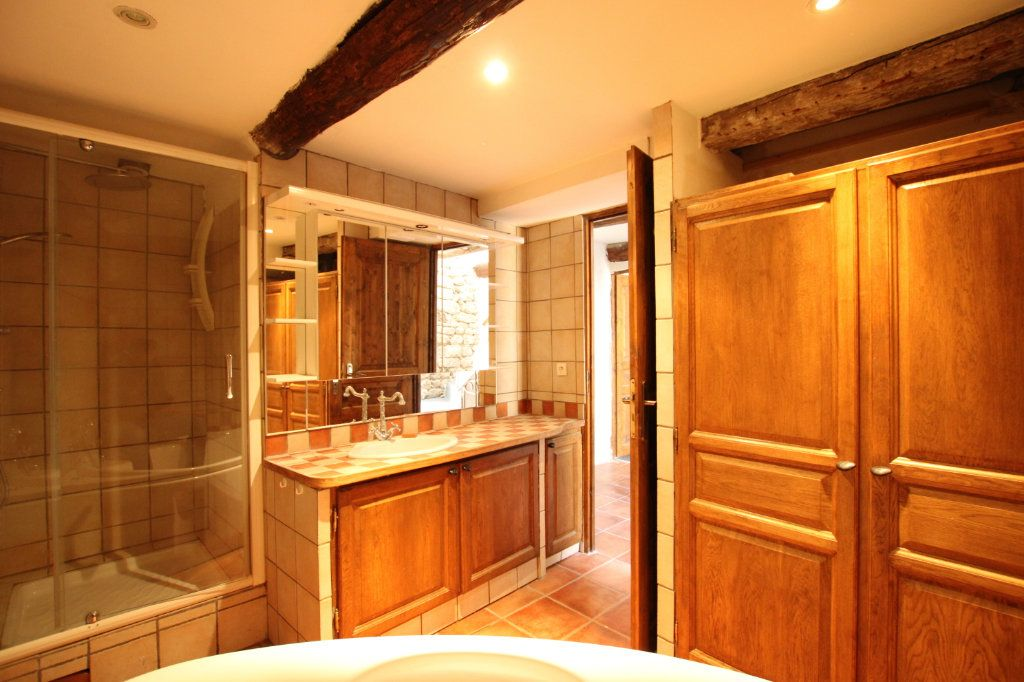 Maison à vendre 6 148m2 à Entraigues-sur-la-Sorgue vignette-12