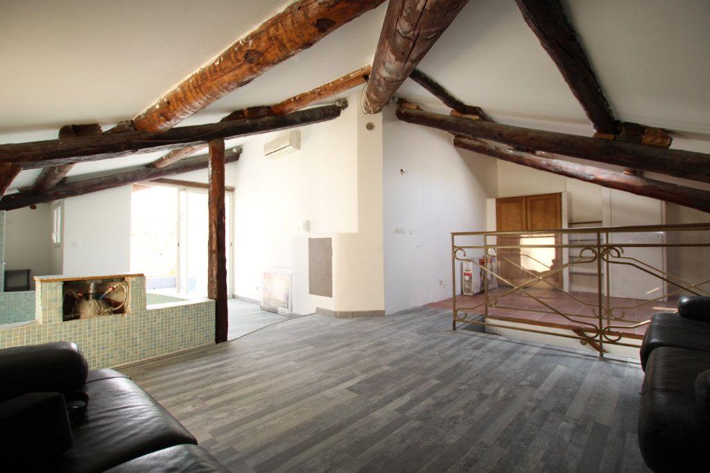 Maison à vendre 6 148m2 à Entraigues-sur-la-Sorgue vignette-13