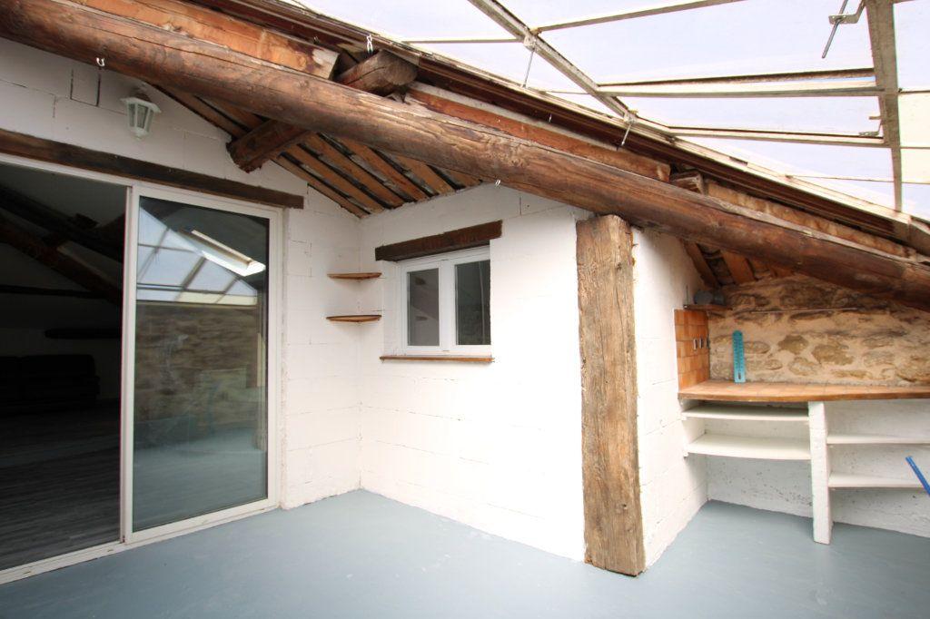 Maison à vendre 6 148m2 à Entraigues-sur-la-Sorgue vignette-16